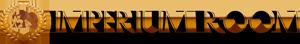 Imperium Room Milano