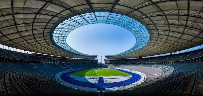 Napoli-Juve e Inter-Lazio