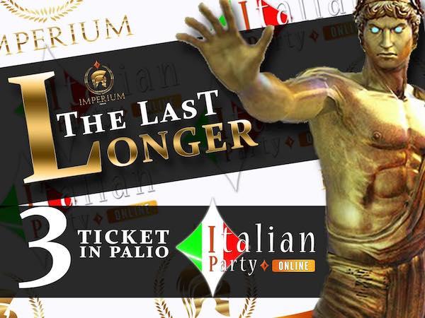 Last Longer