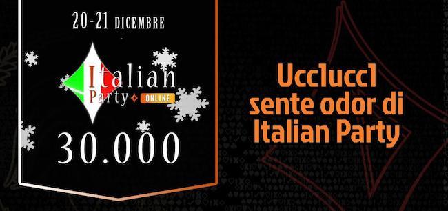 Ucc1ucc1