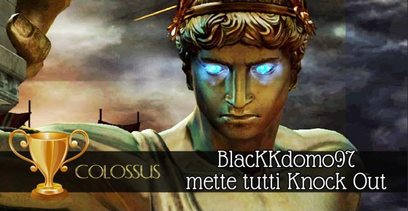 BlacKKdomo97