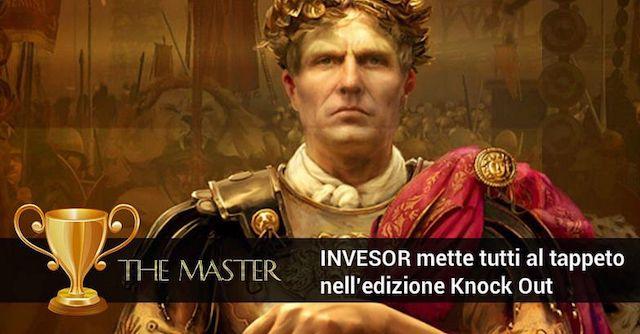 invesor