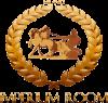 IMPERIUM_logo_vector