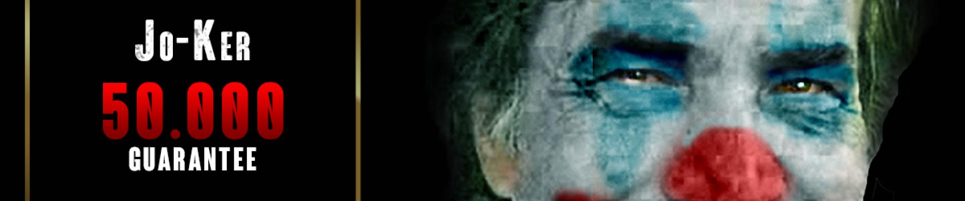 Imperium_Joker-poker-2